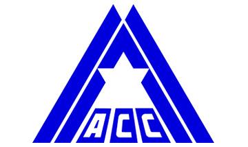 Tổng công ty xây dựng hàng không ACC