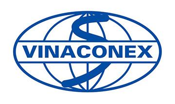 Tổng công ty CP VINACONEX